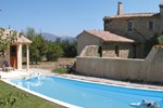 Вилла Villa in Vaucluse X