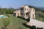 Вилла Villa in Vaucluse XI
