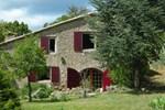 Вилла Villa in Vaucluse XII