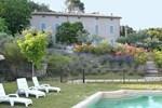 Вилла Villa in Vaucluse XIV