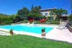 Вилла Villa in Vaucluse XVII