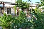 Villa Les Quatre Tonnelles