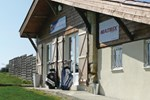 Апартаменты Apartment Tombeboeuf 43 with Golf Course within 3km