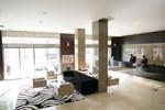 Отель Zenit Valencia Hotel