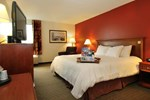 Отель Hampton Inn Portland-Airport