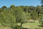 Holiday home Tarascon *LXXXIX *