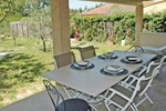 Holiday home Saint Remy de Provence 56 with Outdoor Swimmingpool