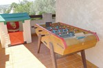 Апартаменты Holiday home Allauch 69 with Outdoor Swimmingpool