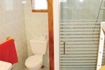Апартаменты Holiday home Teyssieres 83 with Outdoor Swimmingpool