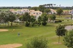 Апартаменты Holiday home St Gilles Croix de Vie 41 with Outdoor Swimmingpool