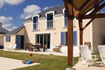 Holiday home Saint Jean de Monts 46 with Outdoor Swimmingpool