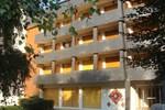 Апартаменты Résidence Grand Pré Bât B