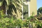 Villa avec Jacuzzi Menton