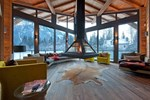 Villa in Chamonix I