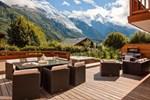 Villa in Chamonix III