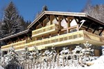 Villa in Chamonix VI