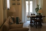 Апартаменты Center Flat near Monaco