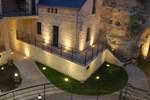 Отель Rocaminori hôtel