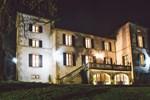 Гостевой дом Domaine du Val d'Atur