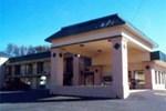 Отель Super 8 Motel - Marion