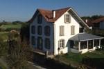 Мини-отель Chalet Elisa