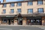 Отель Hôtel le Lion d'Or