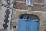 Appartement Jean de Vienne