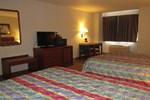 Отель Hospitality Inn