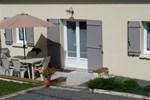 Апартаменты Les Gites De Colliers