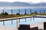 SECIC - Villa standing piscine Sagone