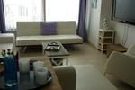 Апартаменты Apartment Paradis 0