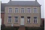 Апартаменты Rue du Canal