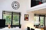 Апартаменты Holiday home Rekem-Lanaken with Sea View 178