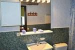 Апартаменты Apartment Lierneux 210