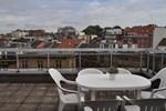 Apartment Gent 257