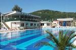 Отель Dolce Vita Hotel