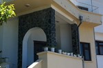 Гостевой дом Magnite Guest House