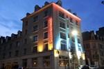 Inter-Hotel De France