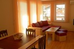 Апартаменты Panorama Apartment Velingrad