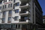 Apartment Bolgar