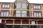 Отель Hotel Cesar Palace Nova Zagora