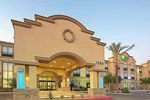 Holiday Inn Express and Suites Florence, AZ