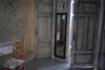 Hotelsko studio Canape