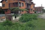 Гостевой дом Berto Guest House