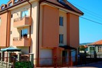 Kranevo Dream Apartments