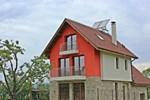 Гостевой дом Guest House Vessyta