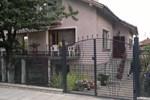 Гостевой дом Kyurkchievi Guest House