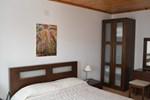 Апартаменты Rhodopi Pearl Aparthotel