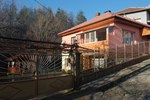 Guest House Tryavna