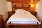 Отель Cabana Vis Implinit